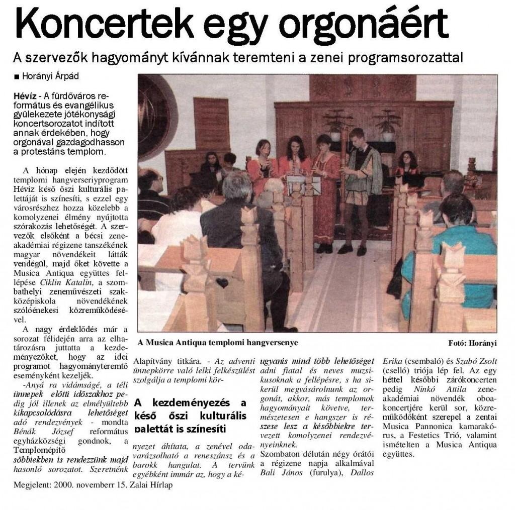 Koncertek_egy_orgonaert-page-002