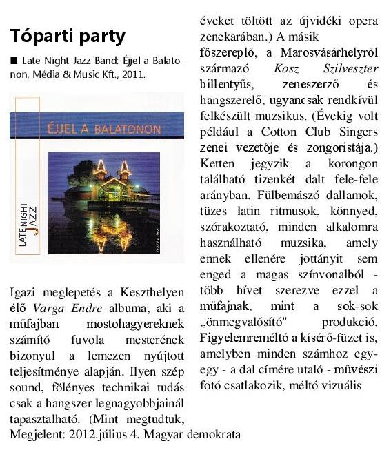 Topartiparty-page-002