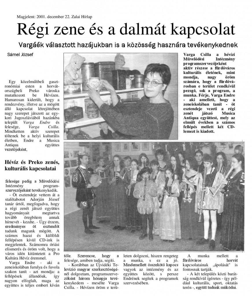 dalmatkapcsolat-page-002