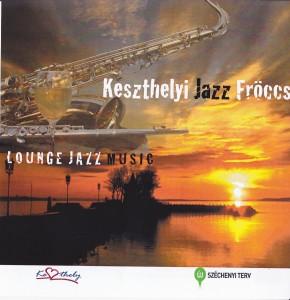 jazzfroccs_e